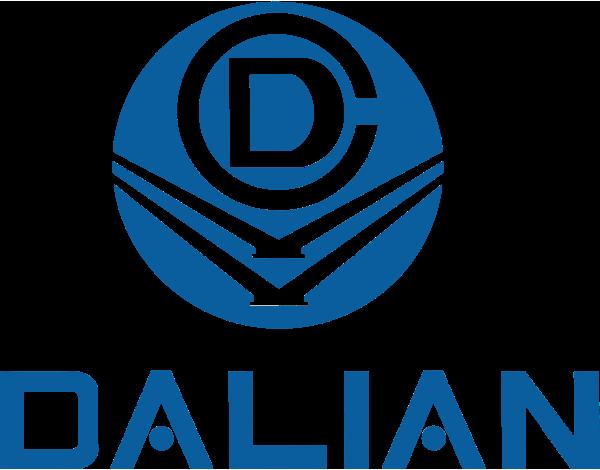 DALIAN запчасти | Официальный сайт дилера